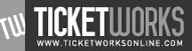 Ticket-Werke Online